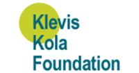 Klevis Kola Foundation Education