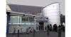 Latchmere Leisure Centre