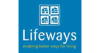 Lifeways