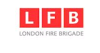 Free Home Fire Safety Visit