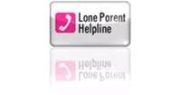 Lone Parent Helpline