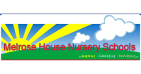 Melrose House Nursery School
