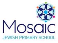Mosaic Jewish Primary School
