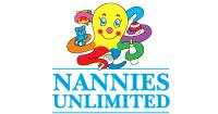 Nannies Unlimited