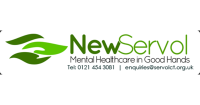 NewServol Mental Healthcare