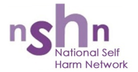 National Self Harm Network