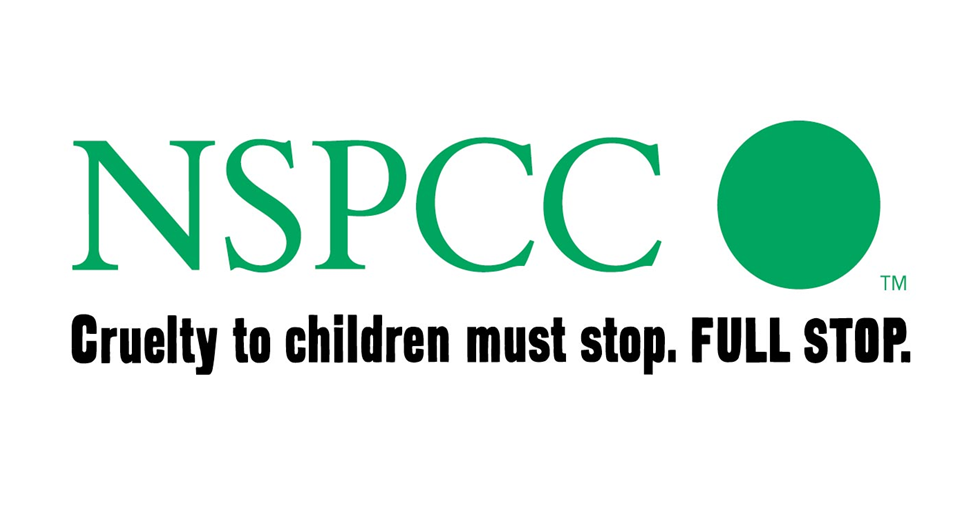 Image result for nspcc""