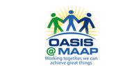 OASIS @ MAAP