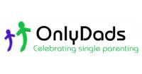 OnlyDads