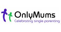 Onlymums
