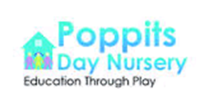 Poppits Day Nursery