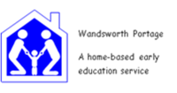 Wandsworth Portage Service