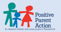 Positive Parent Action (PPA)