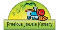Precious Jewels Nursery