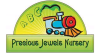 Precious Jewels Nursery