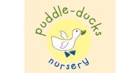 Puddle-ducks Nursery
