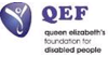 Queen Elizabeth's Foundation
