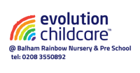 Rainbow NUrseries