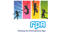 Raising of the Participation Age