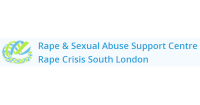 Rape and Sexual Abuse Support Centre