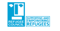 The Refugee Council Childrens Section