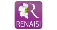 Renaisi's ESF Families Programme