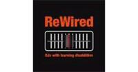ReWired DJs