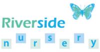 Riverside Nursery