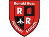 Ronald Ross Primary School