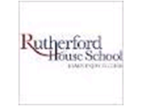 Rutherford House School