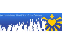 Sacred Heart Roman Catholic Primary School