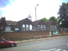 Sacred Heart Roman Catholic Primary School, Roehampton