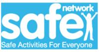 Safe Network