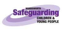 Safeguarding Children & Young People