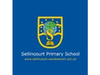 Sellincourt Primary School