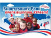 Shaftesbury Park Primary School