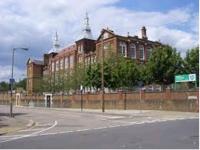 Smallwood Primary School