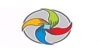 Somali Community Advancement Organisation