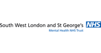 Souh West London and St Georges Mental Health Trust NHS