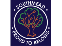 Southmead Primary School