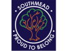 Southmead Autistic Resource Base