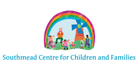 Southmead Children's Centre Logo