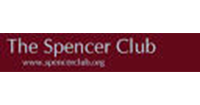 The Spencer Club