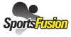 SportsFusion