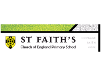 St Faith's Church of England Primary School