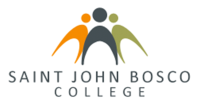 Saint John Bosco College