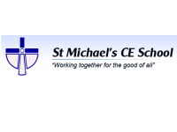 St Michael's Church of England Primary School