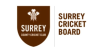 Surrey Cricket Board