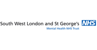 SW London and St George's Mental Health NHS Trust