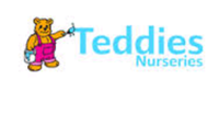 Teddies Nursery Southfields